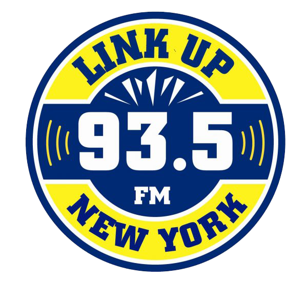 Linkup Radio